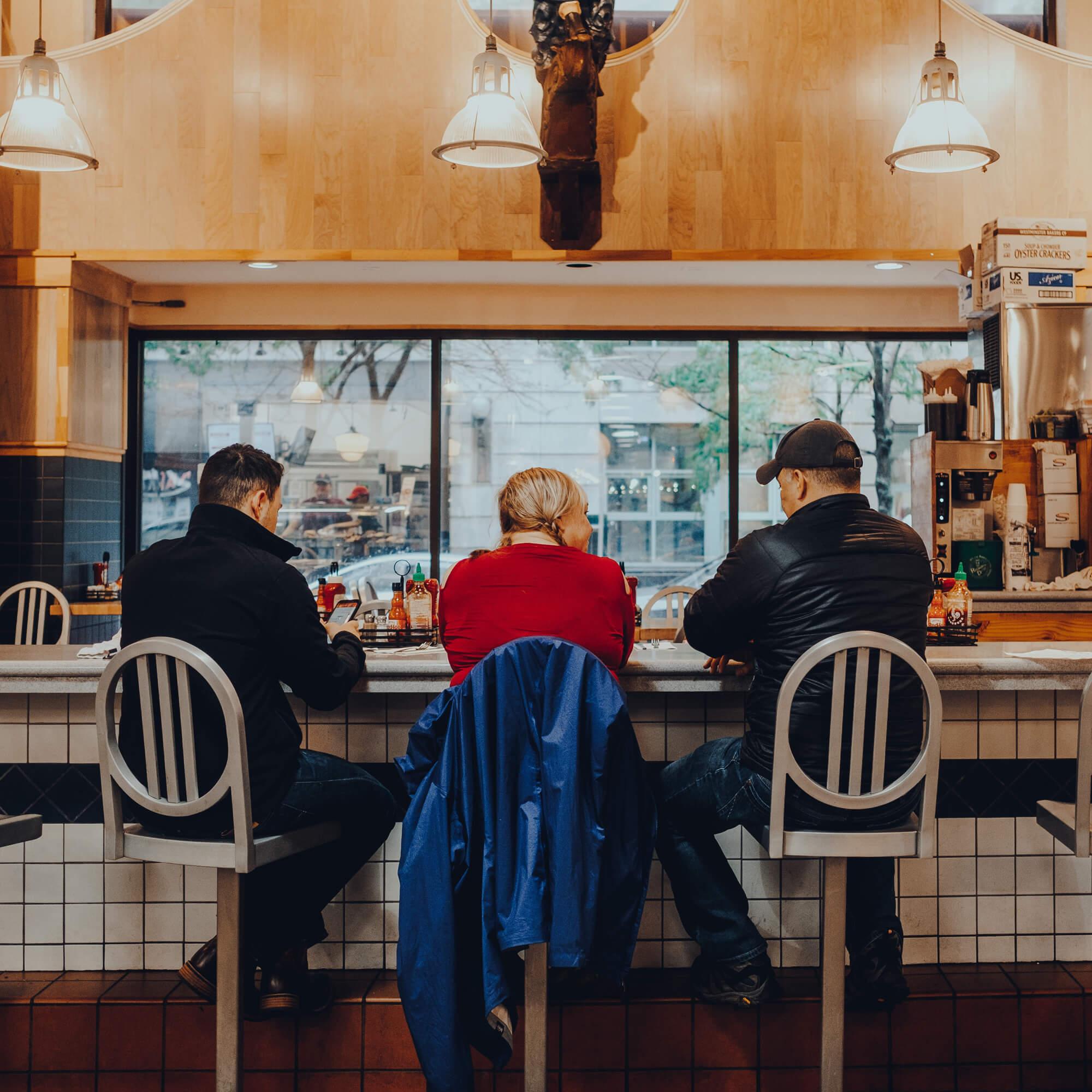 12 must-eat breakfast sandwiches across America