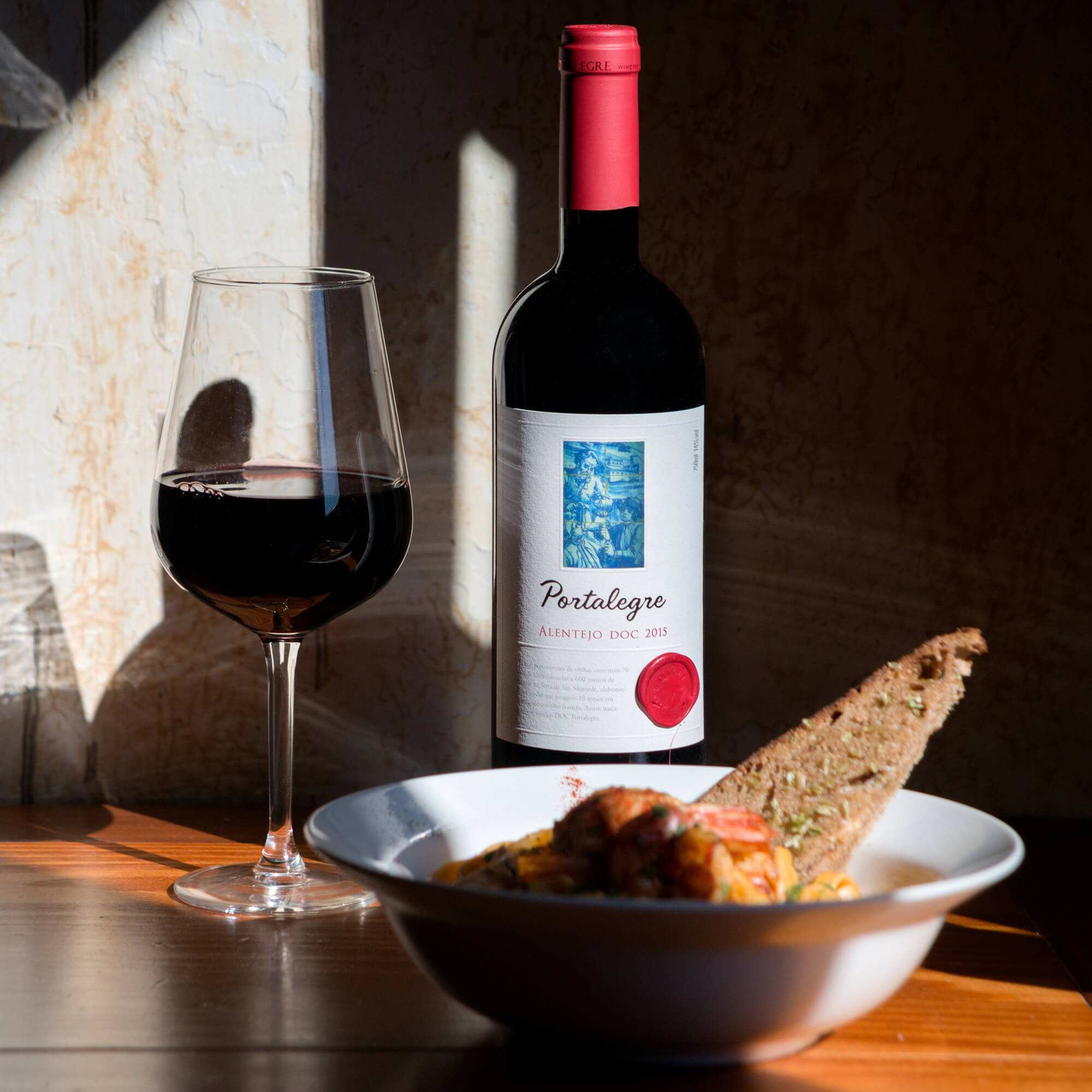 Top wine bloggers of the world to watch out